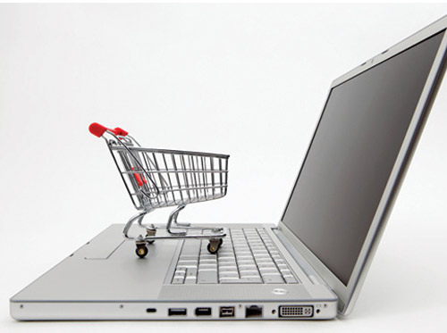 ecommerce-payment-gateways