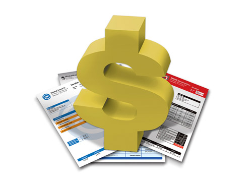 electronic-billing-solutions