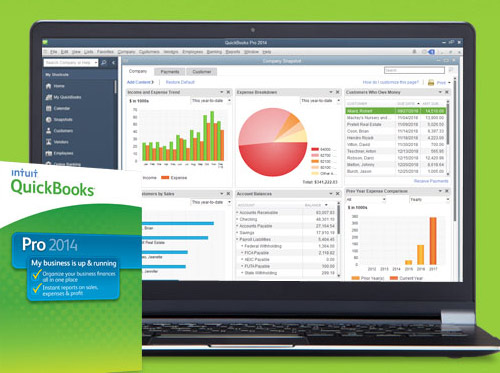 quickbooks-business-integration