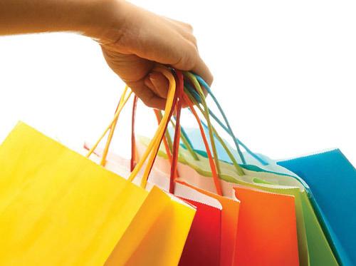 retail-merchant-services